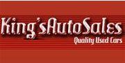 Kings Auto